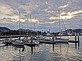 Dejima port - panoramio (21).jpg