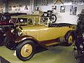 Delaugere & Clayette 1920 vvl 1.JPG