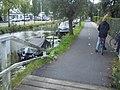 Delft - 2011 - panoramio (377).jpg