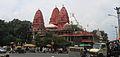 Delhi - A temple (2).JPG