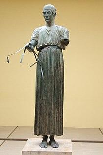 Delphi Museum 09 Wagenlenker.jpg