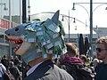 Demo in Berlin zum Referendum über die Verstaatlichung großer Wohnungsunternehmen 14.jpg