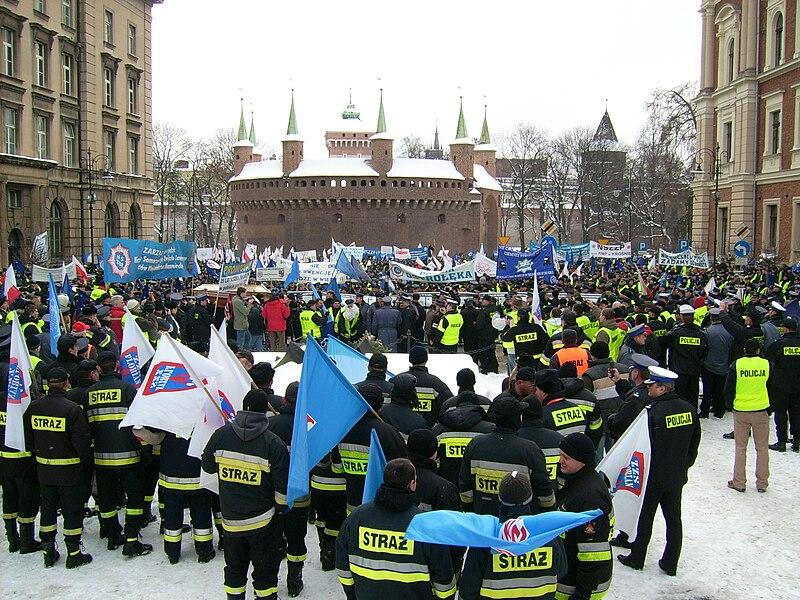 File:Demonstracja.JPG