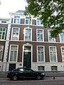 Den Haag - Amaliastraat 14.JPG