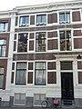 Den Haag - Bankastraat 126.JPG