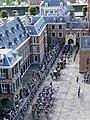 Den Haag - panoramio (47).jpg