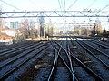 Den Haag - panoramio - StevenL (7).jpg