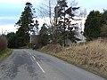 Denfield cottages - geograph.org.uk - 1188073.jpg