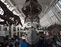 Denis Bourez - Natural History Museum, London (8900342705).jpg