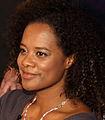 Denise Mbaye 2012-02-24 1.JPG