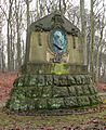 Denkmal Landgraf Wilhelm IX Bad Nenndorf.jpg