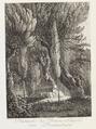 Denkmal für Leopold von Braunschweig im Seifersdorfer Tal.png