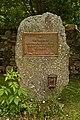 Denkmal in Döllersheim.jpg