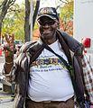 Dennis- Veterans Day Boston 2014 (15592821547).jpg
