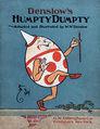 Denslow's Humpty Dumpty 1904.jpg