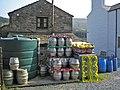 Dent Brewery - geograph.org.uk - 792812.jpg