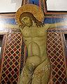 Deodato orlandi, croce dipinta, 1301, 03.JPG