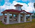 Depot Gazebo (5822693688).jpg