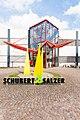 Der Hauptsitz der Schubert & Salzer Firmengruppe in Ingolstadt.jpg