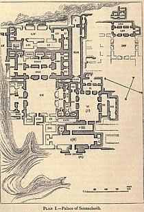 Der Palast von Sennacherib.jpg