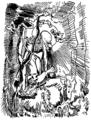 Der heilige Antonius von Padua 69.png