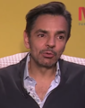 Derbez in Cómo ser un Latin Lover (cropped).png