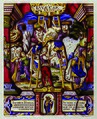 Descente de Croix chartreuse de Molsheim.jpg
