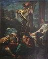 Descente de croix-Tintoret mg 9995.jpg