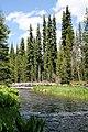 Deschutes River - panoramio.jpg