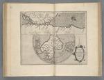 Descriptionis Ptolemaicæ avgmentvm siue Occidentis notitia breui commentario illustrata p117.tif