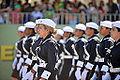 Desfile de 7 de Setembro (15005969898).jpg