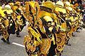 Desfile de la morenada. Carnaval de oruro 2012.JPG
