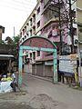 Deshbandhu Road - Madhyamgram - Kolkata 20170527160317.jpg