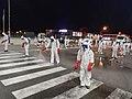 Desinfection de la voirie a Abidjan.jpg