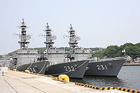 DestroyerEscorts231&232&234.JPG