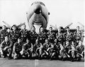 Det 1, 552d Airborne Early Warning and Control Wing - Group Photo.jpg
