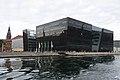 Det Kongelige Bibliotek (37848464376).jpg