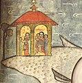 Detail, Ethiopian Church Painting (2380744747).jpg
