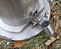 Detail Zündmechanismus eines Standböllers.jpg