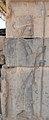 Detail of Bas Relief, Persepolis (4680147690).jpg