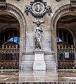 Detail of Opéra Garnier, Paris May 2013.jpg