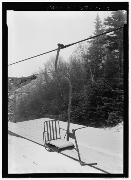 mad river hindu singles In 2006, the preservation trust in partnership with the mad river glen cooperative worked to help the community save their historic single chair ski lift.