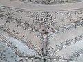 Detaljbild på taket, Kaga kyrka.jpg