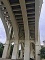 Detroit-Superior Bridge, Cleveland, OH (28692220967).jpg