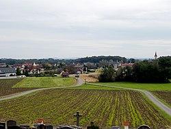 Deutsch Goritz DSC04376 Steiermark.jpg