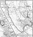 Deutsche kolonien 1885 ausschnitt lüderitzland.jpg