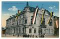 Deutsches Haus in Littau 1899.png