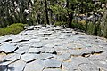 Devils Postpile National Monument-19.jpg