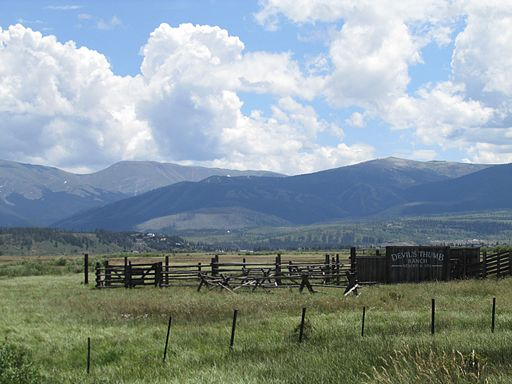 Devils Thumb Ranch 2016-07-12 1096