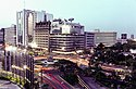 Dhaka-Bangladesh.jpg